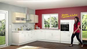 küchenmöbel poco domäne küchen möbel küchenmöbel küche