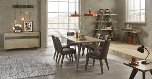 Dining Furniture Dublin Ireland