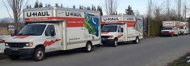 100 Moving Truck Rental Prices U Haul Storage Uhaul S Accessories And
