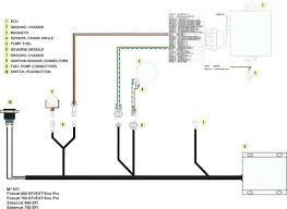 Isuzu Nqr Parts Diagram - Basic Wiring Diagram • Dodge Truck Parts Catalog Beautiful 28 Gmc Diagram Download Wiring Diagrams 1972 Chevy Electrical Work 481956 Ford Pickup Fenders Beds Bumpers Caterpillar Lift Manual Today Guide Trends Sample 1999 Fuse Box 1964 Impala Trucks 1998 Data Catalogue Beiben Trucks Accsories Section 1 Ford Car Explained Isuzu Rodeo Engine Harness Online