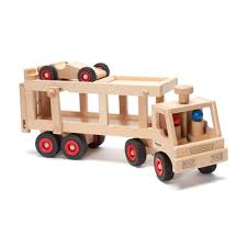 Amy Says: He Would Like Any Of The Fagus Trucks- Fire Engine, Etc ... Prtex 60cm Detachable Carrier Truck Toy Car Transporter With Product Nr15213 143 Kenworth W900 Double Auto 79 Other Toys Melissa Doug Mickey Mouse Clubhouse Mega Racecar Aaa What Shop Costway Portable Container 8 Pcs Alloy Hot Mini Rc Race 124 Remote Control Semi Set Wooden Helicopters And Megatoybrand Dinosaurs Transport With Dinosaur Amazing Figt Kids 6 Cars Wvol For Boys Includes Cars Ar Transporters Toys Green Gtccrb1237