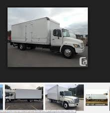 Statewide Alert Sent For Stolen Mail Truck | News | WSAU Used Trucks Mhc Oklahoma Motor Carrier Magazine Summer 2011 By Trucking Kenworth The Worlds Best Duputmancom Blog Presents Keys To First W990 2016 Kenworth Icon 900 Sleeper Truck Mhc Tulsa Ok 2012 W900l Used Trucks Youngstown Source Posts Facebook Semi For Sale Delivers First Icon Tractor 2019 T880 Steel Dump Truck New