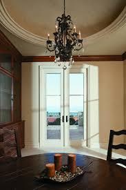Andersen Outswing French Patio Doors by Door Gallery Dallas Fort Worth Texas