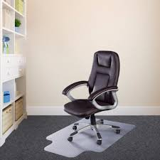 Desk Chair Mat For Carpet by Cool Photo On Home Office Chair Mat 120 Office Style Chair Mat For