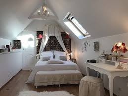 cabourg chambre d hote chambre chambres d hotes cabourg awesome luxe chambre d hote