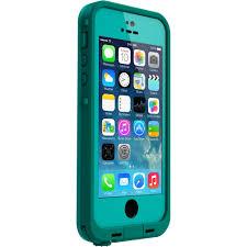 Refurbished LifeProof Protective Case 2305 02 for Apple iPad Mini