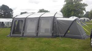 Icon Air Inflatable Full Caravan Awning Sunncamp Silhouette 225 Motor Puls Awning Drive Away Caravan Sunncamp 390 Swift Air Dtown Ultima Super Deluxe Inflatable Porch 220 2016 Motorhome Campervan Sunncamp Rotonde 300 Of Course We Are Biased But Think This On Awnings Mirage Full Awnings Savanna Caravan Awning Size 16 Youtube 325 2017 Norwich Camping Advance Master Intertional