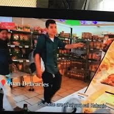 馗lairage led cuisine 馗lairage plan de travail cuisine led 71 images のぶかつの部