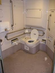 Amtrak Superliner Bedroom by Amtrak Coach Bathrooms Bathrooms Cabinets