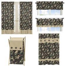 Army Camo Bathroom Decor by Green Camouflage Boys Bedding Full Queen Comforter Set Army Camo