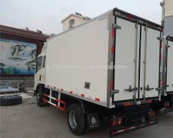 China Aluminum Truck Body, China Aluminum Truck Body Manufacturers ... Kann Manufacturing Grain Truck Bodies Linco Precision Llc Rogue Body Landscape Mason Home Farmingdale Ny 11735 Associates Distributor Advanced Equipmentalinum Flatbeds Landscaping Spray Trivan Carl Boettcher With Freightliner M2 Delivery Truck Morgan Fleetwest 370 Cubic Feet Of Internal Storage Space Commercial Success Blog Unique Welder From Harbor Upfits On Your Cab Chassis Royal Equipment Work All Pro Shop Phoenix Az Mewa Singh And Brother Builder Sirhind Youtube