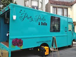 Pretty Parlor A Go Go Mobile Boutique   Www.prettyparlorsf.c…   Flickr Food Truck For Sale Craigslist Google Search Mobile Love Used Marketing Vehicles Bookmobiles Specialty 8 X 20 Chevy Mobile Boutique Marketing Trailer Truckshop Is A Rolling Success Youtube Fashion On The Run Atlanta Shopping With Nedra Rhone Truckin Wild Bleu American Retail Association Classifieds Contravan Boutique Coastal Virginia Magazine October Le Truck Lefashiontruck Twitter Ldoun County Fashion Trucks Gracie James Clothing And Nollypop