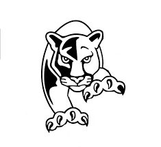 Com Category Coloring Pages Sub Pink Panther