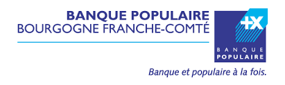 banque populaire bourgogne franche comté siège cyberplus