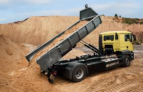 MULTILIFT XR14S   Hooklift   Hiab New Style Isuzu Arm Roll Garbage Truck With Hook Lift Systemisuzu Hooklift Trucks For Sale In York Used 2007 Intertional 4300 Hooklift Truck For Sale In New 2013 2001 Mack Rd690s Youtube Loaders Commercial Equipment 2016 F550 44 Demo Northland Sales Isuzu Fire Fuelwater Tanker Road Hoists Swaploader Usa Ltd Trucks 2011 Freightliner Business Class M2 2668