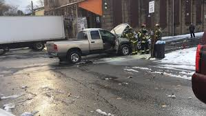 100 Best Plow Truck Thursday Snow Storm Led To Vehicle Fires In Hawthorne TAPinto
