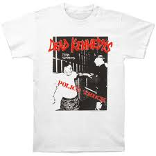 Dead Kennedys // Police Truck Tee (White) — 24Hundred Album Art Exchange Original Singles Collection Back Box Set By Holiday In Cambodia Dead Kennedys Sp With Captadiggin Ref Policetruck Hashtag On Twitter In Cambodia Police Truck Cds 195118 En Holidayincambodia Hash Tags Deskgram Black Tshirt Hello Merch Gerao 666 Truck Wikipedia Lastfm 7 Youtube Lyrics Video Stuff To Buy Radioxu 8 Sonic Daydream Podcloud