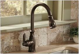 Menards Brass Bathroom Faucets by Menards Countertops Sparkle White Quartz Countertop Faucet Best