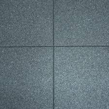 Play Tiles 1m2