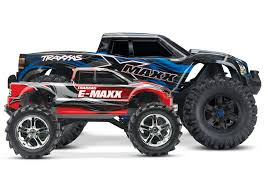 TRAXXAS X-Maxx RTR Brushless Waterproof +TSM Tra560864blue Traxxas Erevo Rtr 4wd Brushless Monster Truck Custom Jam Bodies The Enigma Behind Grinder Advance Auto 2wd Bigfoot Summit Silver Or Firestone Blue Rc Hobby Pro 116 Grave Digger New Car Action Stampede Vxl 110 Tra36076 4x4 Ripit Trucks Fancing Sonuva Rcnewzcom Truck Grave Digger Clipart Clipartpost Skully Fordham Hobbies 30th Anniversary Scale Jual W Tqi 24ghz