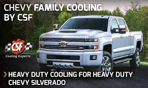 Chevy Heavy Duty Radiators By CSF Radiators, The Cooling Experts Chevy Silverado Prunner For Sale Prunners N Trophy Trucks Five Reasons V6 Is The Little Engine That Can For Sale 2002 Chevy 2500hd 4x4 Regular Cab Longbed W 81l Vortec Chevrolet Avalanche 2500 44 Crew Cab For Sale Chevrolet Silverado Hd Only 74k Miles Stk 1500 Ls Biscayne Auto Sales Preowned New Used In Md Criswell 4500 Rollback 9950 Edinburg With 2500hd Mpg Truck And Van Good The Bad Duramax 4x4 Windshield Replacement Prices Local Glass Quotes