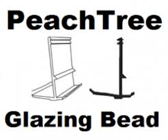 Peachtree Patio Door Replacement by Peachtree Peach Tree Window Parts Patio Door Parts U0026 Hardware