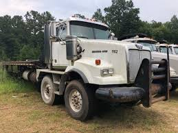 2007 WESTERN STAR 4900 TWIN STEER FOR SALE #11086 Gin Pole Truck F250 67 Pinterest Intertional 4300 In San Angelo Tx For Sale Used Trucks On Aframe Boom For Vehicle Scavenge Huge Things 6 Steps With Pictures West Kansas Picking Trip March 2016 Midwest Military Hobby W Equipment Bucket Derrick Digger Trailers Pole Zyt China Petroleum Energy Products 2005 Mack Cv713 Granite Ta Truck Freeway Sales How To Build A Gin Block The British Cstruction Forum 2007 Western Star 4900 Twin Steer For Sale 11086 Kenworth Model T800 Tandem Axle On Auction Now At Southwest Rigging