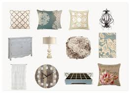 Joss And Main Coupon Code - Cooler Home Designs Best 2018 Labor Day Sales Home Decor Fniture J Jill In Store Coupons Fixed Coupon Code Joss And Main Coupon Code Cooler Designs Paytm Add Money Promo Kohls 20 Percent Off Andmain Auto Truck Toys Com And Codes Coupons Bedding Main Free Shipping Wwwcarrentalscom Promo For Airbnb May Proflowers Joss Iswerveclub Flooring Check Out Cute Chic Rugs Here