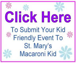 Pumpkin Patch Prince Frederick Md by Southern Maryland Pumpkin Patches Macaroni Kid