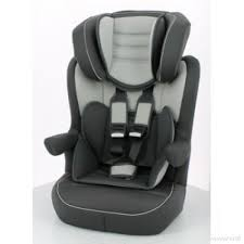 siege auto 123 tex baby siège auto i max sp groupe 1 2 3 pas cher achat