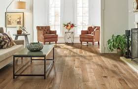 Fresh Living Room Medium Size Images Pictures Flooring Guide Armstrong Residential Top View