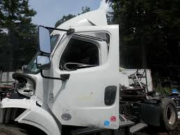 FREIGHTLINER M2-112 DOOR FOR SALE #584972 New York Truck Parts Competitors Revenue And Employees Owler Spicer 5652b Stock 3061 Transmission Assys Tpi 1996 Intertional 9400 2425 Hoods Fuel Tanks For Most Medium Heavy Duty Trucks Ontario Vehicle Parts Store 2 June Painted Famous Artist Andy Golub 36th Regional Trailer Intertional Trucks Commercial May 1982 Parked Cars Car Engine In Trunk Pickup Truck Ford F800 Hood 2839 For Sale At Wurtsboro Ny Heavytruckpartsnet Semitruck Chrome Sales Accsories Shop Nj October 31 2012 Us Two Days After Hurricane Sandy Company History Morgan Olson