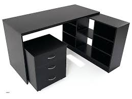 bureau angle avec rangement bureau angle design bureau bureau dangle design bois meetharry co
