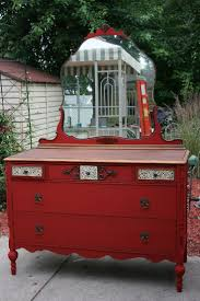Birdseye Maple Serpentine Dresser by 120 Best Old Dressers Images On Pinterest Antique Dressers