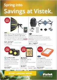 Vistek Promo Code - Amazon Cell Phone Sale Back To School Savings On Lunchables At Peapod Mama Likes This Uverse Deals Existing Customers Coupons For Avent Bottles Great Mats Coupon Code You May Have Read This For Existing Customers Does Hobby Lobby Honor Other Store Coupons Playstation New And Users Save 20 Groceries Vistek Promo Code Valentain Day The Jewel Hut Discount Ct Shirts Uk Capitol Pancake House Coupon Meijer Policy Create Print Your Own Al Tayyar Pizza Voucher Saudi Arabia Shop Ltd