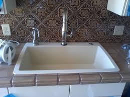 Delta Reverse Osmosis Faucet by Ctr Plumbing Plumbing Repair And Remodel Ctr Plumbing Llc 480