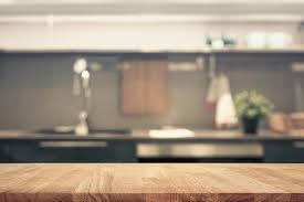 bauarena küchenwelt massivholzplatten