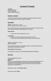 63 Journalism Resume Examples   Jscribes.com Journalist Resume Sample Velvet Jobs Creative Cv Design For Freelance And Samples Templates Visualcv Esl Rources Science Teachers Paperback Writer Lyrics 1011 Journalism Resume Skills Elaegalindocom For Street Art Of Two Male Police Cstution College Essay High School Help Essay Example Writing Top Broadcast Journalism Examples Print News Cover Letter Journalist Sample 25 Free Entry Level