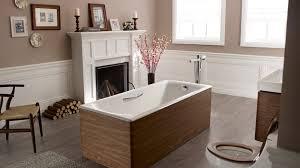 Kohler Reve 23 Sink by Kohler China Bathroom And Kitchen Products