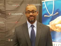 100 Kevin Pruitt HSC Announces Establishment Of ChildersFralick Basic Cancer