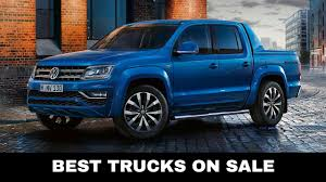 Top 10 Pickup Trucks Top 10 Bestselling Cars October 2015 News Carscom Britains Top Most Desirable Used Cars Unveiled And A Pickup 2019 New Trucks The Ultimate Buyers Guide Motor Trend Best Pickup Toprated For 2018 Edmunds Truck Lands On Of Car In Arizona No One Hurt To Buy This Year Kostbar Motors 6x6 Commercial Cversions Professional Magazine Chevrolet Silverado First Review Kelley Blue Book Sale Paris At Dan Cummins Buick For Youtube Top Truck 2016 Copenhaver Cstruction Inc