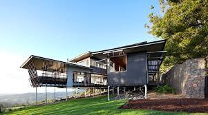 100 Maleny House Bark Design Architects