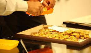 fiche crap cuisine showroom fashion gold international