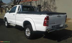 1990 Toyota Hilux D4d Used Car For Sale In Kokstad KwaZulu-Natal ... 1990 Toyota Dlx Pickup Truck Item L6836 Sold March 23 V Is This A Craigslist Truck Scam The Fast Lane 1999 Tacoma For Sale Nationwide Autotrader Pickup Classics On Photos Informations Articles Bestcarmagcom Land Cruisers Direct Home 2 Dr Deluxe 4wd Standard Cab Sb Trucks This 1980 Dually Flatbed Cversion Is Oneofakind Daily Hilux Wikipedia Jt4rn93p5l5018958 Orange Toyota Pickup 12 In Ca Sale At Copart Martinez Lot 50084688 Trk Classiccarscom Cc986841
