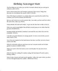 Halloween Riddles Adults by 51 Best Scavenger Hunt Ideas Scavenger Hunt Clues Scavenger