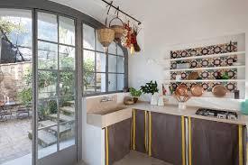 100 Interior Villa Design ITALIAN INTERIORS Perfect Mediterranean Decor In An Holiday Villa