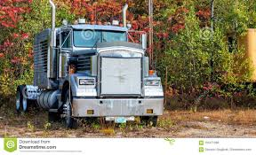 Powerful Truck Surrounded By Foliage Trees, New England Stock Photo ... Fall Is The Best Time To Buy Tires For Winter Consumer Reports New England Truck Design Competitors Revenue And Employees Owler What Tire Is Good Highway Use With Emphasis On Comfort Toyota Rhode Island Center East Providence Ri The Premier Patriots With Tree Ornament Video Police Work Identify Vandals Who Slashed Tires All Of Mack Repair Service Mcdevitt Trucks Coupons Promotions Petes Tire Barns In Ma Nh Vt Ct Allweather Outperform Some Snow Cacola Northern Distribution Orange