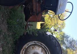 May | 2017 | Bigskybootcity.com Tire Diameter Chart 82019 Car Release Specs Price Blizzak Snow Tires Goodyear Wrangler Radial P23575r15 105s Owl Highway Tire Media Tweets By Donnie Hart Donniehart0 Twitter Gallery Tyler Tx The Cart Shed What Is A Clincher Best In 2017 Size Numbers 2014 Scheid Diesel Extravaganza About Us Nearest Firestone Michelin X Lt At Rack