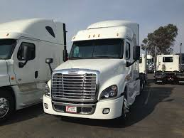 Semi Trucks For Sale: Semi Trucks For Sale Fresno Ca 2010 Freightliner Ca11342dc Scadia For Sale In Fresno Ca By Dealer Penske Used Trucks For Sale New Car Models 2019 20 2012 Peterbilt 357 Semi Ca Intertional Prostar Hood 1641174 At Best Lifted In Image Collection Michael Chevrolet Serving Clovis Madera Selma Dodge Ram Delmonico Red Beautiful Dealer Peterbilt 388 Single Axle Daycab For Sale 10309 Visalia Buick Gmc Tulare County Porterville
