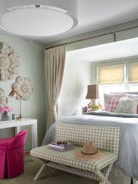 Cottage Style Bedroom Decorating Ideas